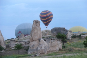 Cappadocia_uprising